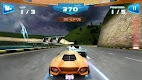 screenshot of Fast Racing 3D