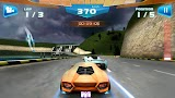 Fast Racing 3D Apk Download Free for PC, smart TV