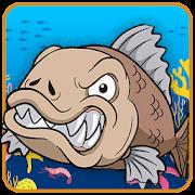 Feed & Grow Fish Simulator