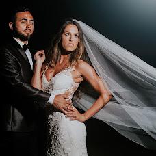 Hochzeitsfotograf Estefanía Delgado (estefy2425). Foto vom 06.04.2019