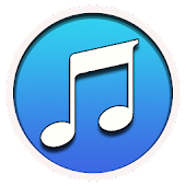 Arotic Free Music Player for MP3