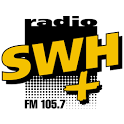 Radio SWH Plus 105.7 FM icon