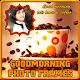 Good Morning Photo Frames Download on Windows