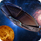 Flying Saucer Universe Games 2