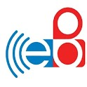 eBanker Reporting icon
