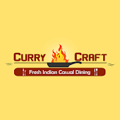Curry Craft