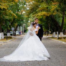 Wedding photographer Andrey Cheban (AndreyCheban). Photo of 28.02.2019