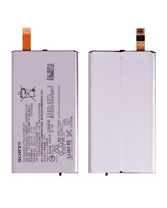 Sony Xperia XZ2 Compact Battery - Original