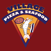 Village Pizza & Seafood