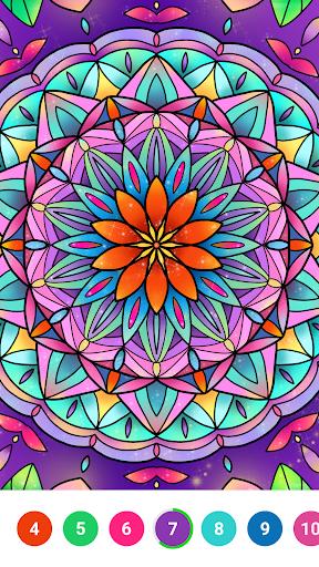 Super Color screenshot 5