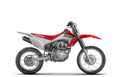 Honda CRF 150 -manual-taller-despiece-mecanica