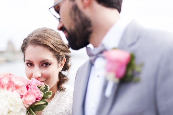 Wedding photographer Lee Milliken (milliken). Photo of 27.06.2016