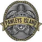 Pawleys Island Grey Man Stout