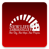 New Life Tabernacle UPC
