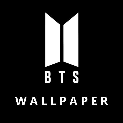 Bts Best Wallpaper 2020 2k Hd Full Hd Aplikasi Di Google Play