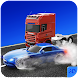 Speed Top Car Racing 3D - Androidアプリ