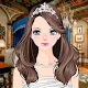 Adore Fashion - Dress Up Game Android apk