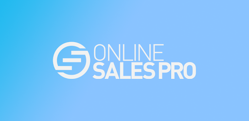 online sales pro apps on google play