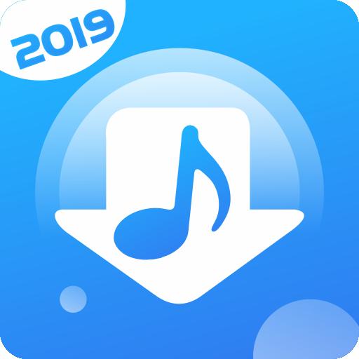 Baixar Free Music Downloader – Mp3 Music Download para Android