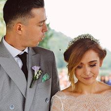 Fotograful de nuntă Ionut Capatina (IonutCapatina). Fotografia din 23.06.2018