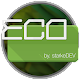 ECO Icons Theme v2.3.0