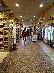 New Modern Bazaar Dept Store photo 2