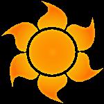 Daily Horoscope 2018 Icon