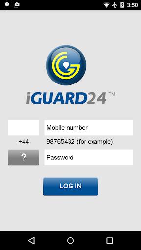 iGuard24-bSafe