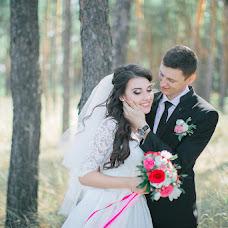 Wedding photographer Sergey Stokopenov (stokopenov). Photo of 04.03.2018