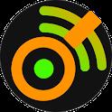 Wifi Map - Free Password icon
