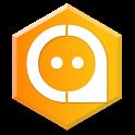 아이탭 - 호주 icon