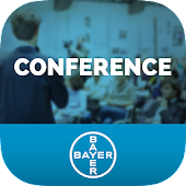 Bayer Conference