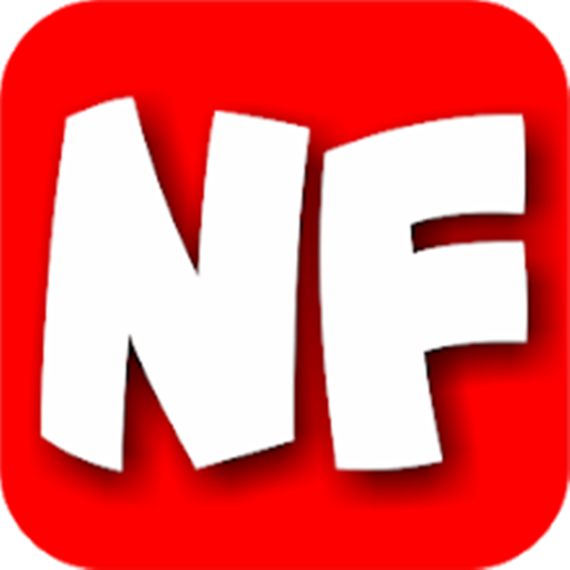 NetFilmes