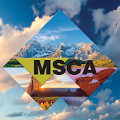 MSCA 2015