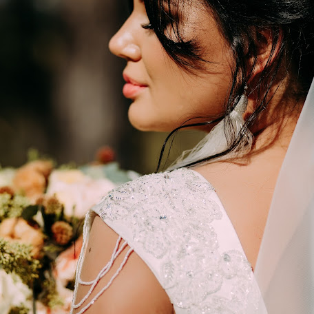 Wedding photographer Vera Cayukova (tsayukova). Photo of 16.02.2018