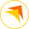 The Professional Couriers, Salem - TPCSLM icon
