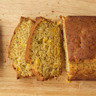 Soul Food Cornbread Recipes