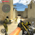 Counter Terrorism Shoot file APK Free for PC, smart TV Download