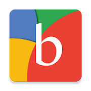 Bixby  Google Assistant Shortcut