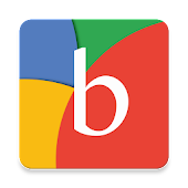 Bixby - Google Assistant Shortcut Android APK Download Free By Alex N.