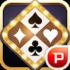 Pmang Poker Android KR