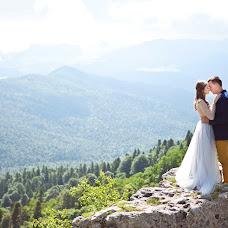Wedding photographer Alena Prokudina (Alena-Queen). Photo of 15.07.2015