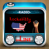 Rockabilly USA Radio