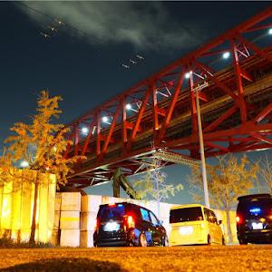 ノア ZRR70Wのカスタム事例画像 kさんの2020年10月26日15:30の投稿