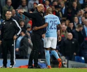 Officiel : Manchester City accueille le successeur de Fernandinho