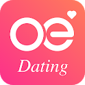 OE Dating - Meet, Chat & Date Asian Singles icon