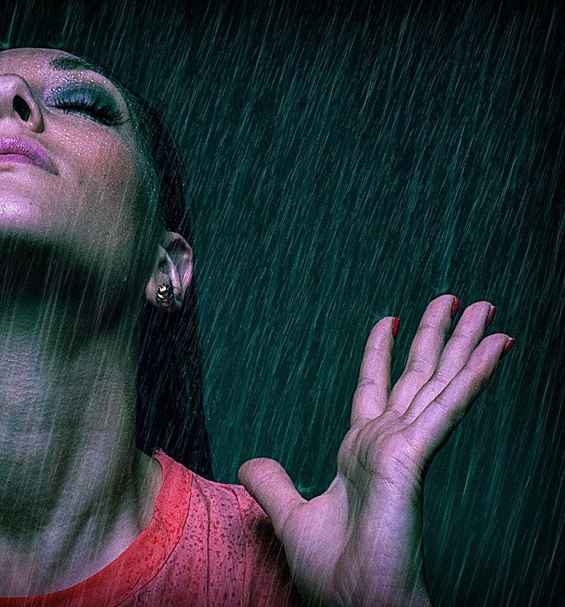 ...rain di alberto66