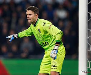 Een ideetje voor een Belgische (top)club? Ervaren Belgische doelman van Nederlandse middenmoter krijgt geen nieuw contract