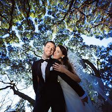 Wedding photographer Alex Brown (happywed). Photo of 21.06.2017