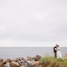 ช่างภาพงานแต่งงาน Nastya Stepanova (nastin) ภาพเมื่อ 13.12.2018
